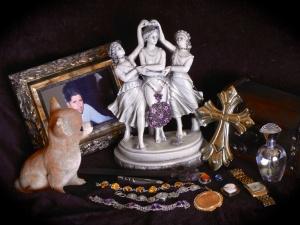 adoption-story-judith-land