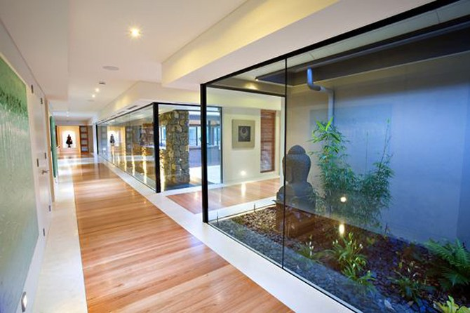 modern-zen-home-interior-design1