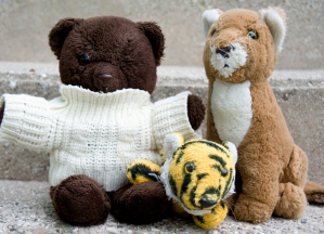 Stuffed-Animals-620