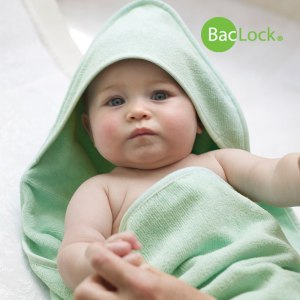 _baby_hooded_towel_set_reg