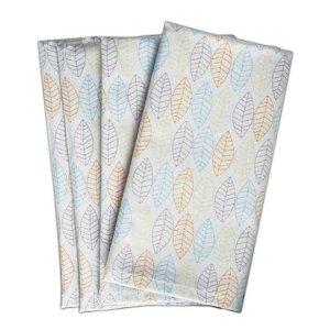 307402_napkins_leaf_pattern_set_of_4.jpg__540x540_q85_crop_subsampling-2